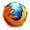 Support for Firefox 3.9