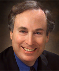 Professor David M. Engel