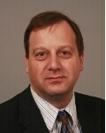 Professor Dr.Paul Torremans