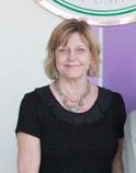 Ms.Susan Jean Billstrom