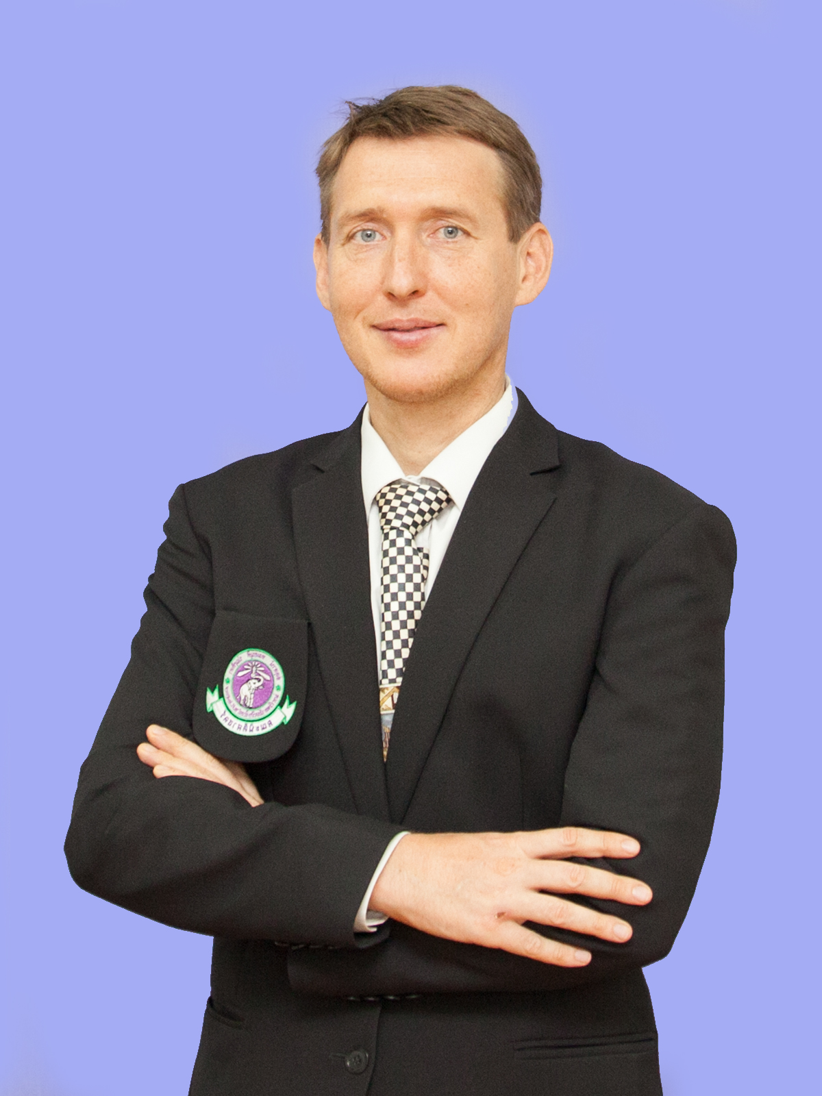 Assistant Professor Dr.Alexandre Chitov <a href='/law2011/files/cv_ua20_en.pdf' target='_blank'>[CV]</a>