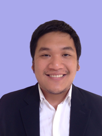 Dr.Kitpatchara Somanawat