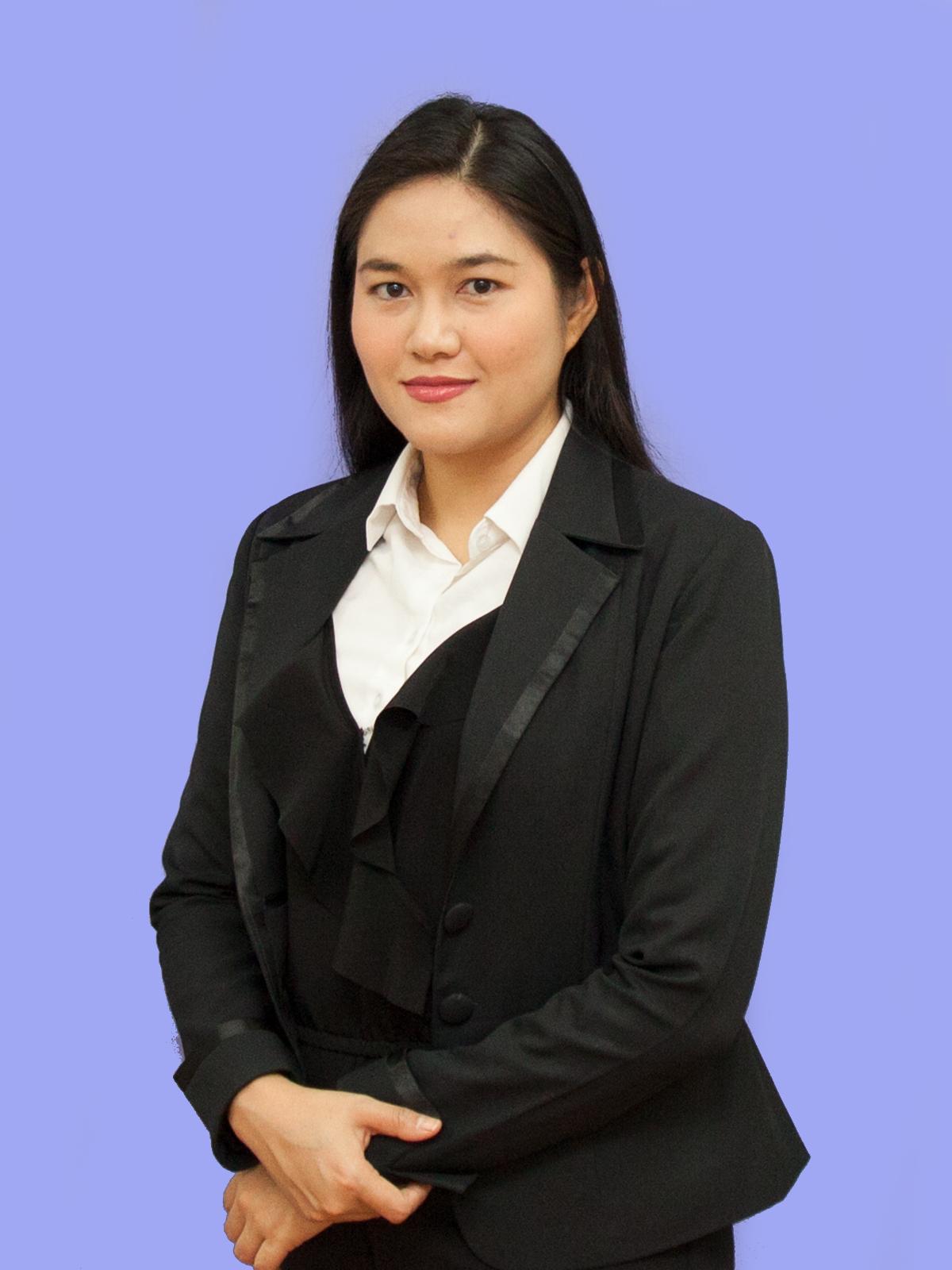 Dr. Nawaporn SAENEEWONG NA AYUDHAYA <a href='/law2011/files/cv_ua39_en.pdf' target='_blank'>[CV]</a>
