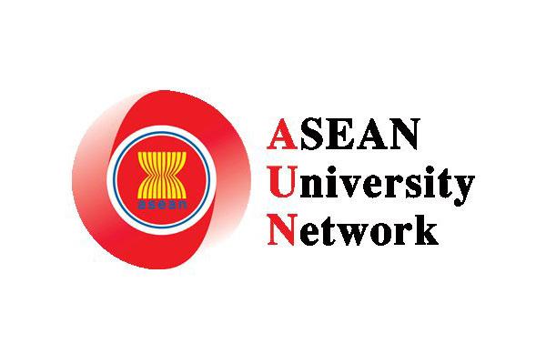 ประชาสัมพันธ์การประชุม ASEAN University Student Network (AUSN) Annual Meeting