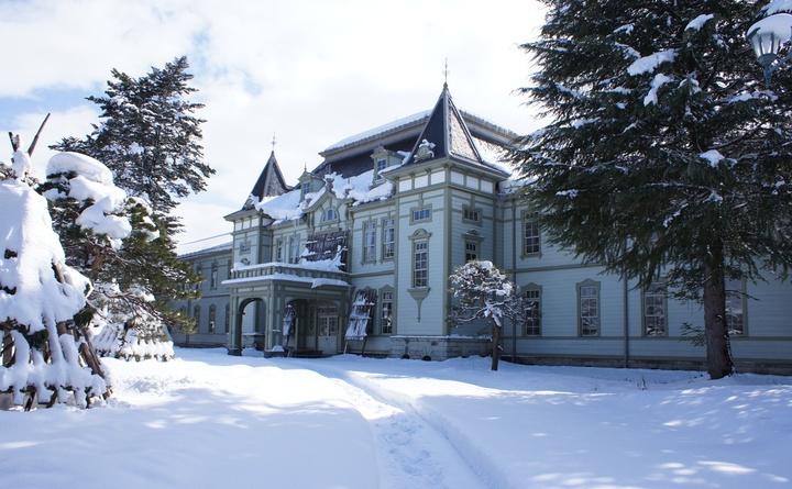 ประชาสัมพันธ์โครงการแลกเปลี่ยน Yamagata University Spring 2022 / Fall 2022